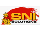sni_solutions