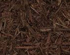 brown-mulch