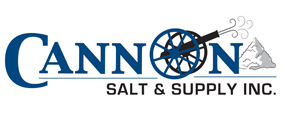 cannon-salt-and-supply